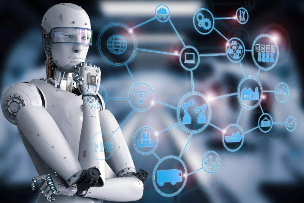 Новый ИИ позволяет учителям быстро разрабатывать интеллектуальные системы обучения