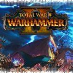 Total War: Warhammer 2 бьет рекорды популярности