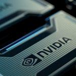 Nvidia отказывается от Intel и начинает сотрудничество с AMD
