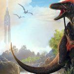 Очередная игра бесплатно на Epic Games Store. Та, на которую некоторые очень надеялись