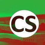 CallStranger – уязвимость, угрожающая миллиардам устройств
