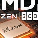 AMD подтверждает процессоры Ryzen 3000 XT – мы знаем спецификации, производительность и цены
