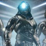 Раскрыты планы по дальнейшей поддержке Destiny 2