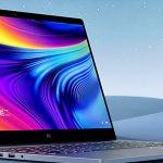 Xiaomi Mi Notebook 15 Pro (2020): ноутбук с мощным аккумулятором и GeForce MX350 – известны цена и характеристики