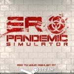 Pandemic Simulator: виртуальная дань медикам, борющимся с коронавирусом (14 фото + 1 видео)