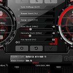MSI Afterburner в новой версии. Популярное приложение получило важную функцию
