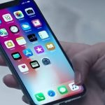 Apple уже в следующем году представит новые сенсорные OLED-экраны в iPhone