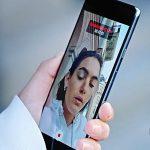 OnePlus Nord в тизере. Посмотрите, как он будет выглядеть