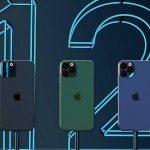 Phone 12 – знаете цену базовой модели?