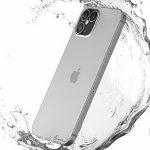 iPhone 12 появится быстрее, чем все думали. Это очень вероятно