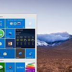 Обновление Windows 10 удаляет приложения у некоторых пользователей. Расскажем, как все исправить