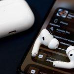 Xiaomi патентует идею смартфона с наушниками, убирающимися внутрь устройства