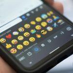Новые эмодзи, которые осенью появятся в Android 11 и iOS 14
