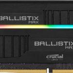 Установлен новый рекорд разгона оперативной памяти