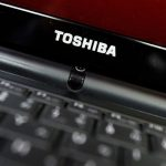 Больше Toshiba не произведет ни одного ПК