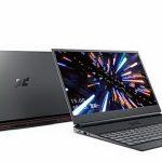 Ждать ли появления модульного ноутбука Lenovo со сменными компонентами?