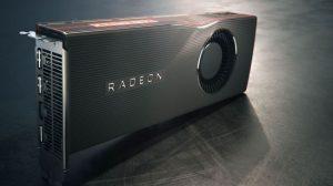 Последний драйвер графического процессора AMD призван значительно повысить производительность в Fortnite