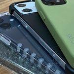 Грядут ли перемены в дизайне iPhone 12?