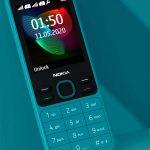 Nokia готовится к запуску нового функционального телефона, получает одобрение FCC