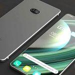 Ожидается, что Xiaomi будет работать над смартфоном с уникальным модулем для камеры