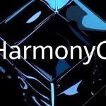 Первый телефон на базе HarmonyOS от Huawei появится в 2021 году