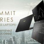 Процессор, который изменит способ работы ноутбуков (фото + 2 видео)