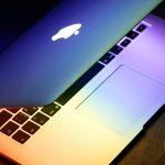 Стали известны планы Apple по поводу собственного процессора