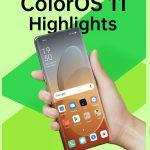 OPPO официально представляет ColorOS 11 – интерфейс на базе Android 11. Какие новые возможности он даст пользователям? Мы уже все знаем!