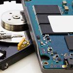 Ошибка в Windows 10 может сократить срок службы SSD-носителей: расскажем, как этого избежать