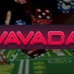 Как специальные символы влияют на выигрыши в игровых автоматах Vavada онлайн
