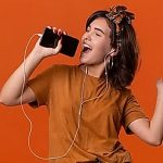 Google Assistant с новой функцией – чтобы найти песню, просто спойте ее