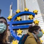 ЕС объединит национальные приложения для мониторинга контактов с инфицированными COVID-19