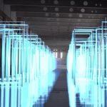 LUMI станет одним из самых быстрых суперкомпьютеров в мире. Получит чипы AMD