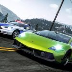 Need for Speed: Hot Pursuit Remastered объявлена официально (видео)