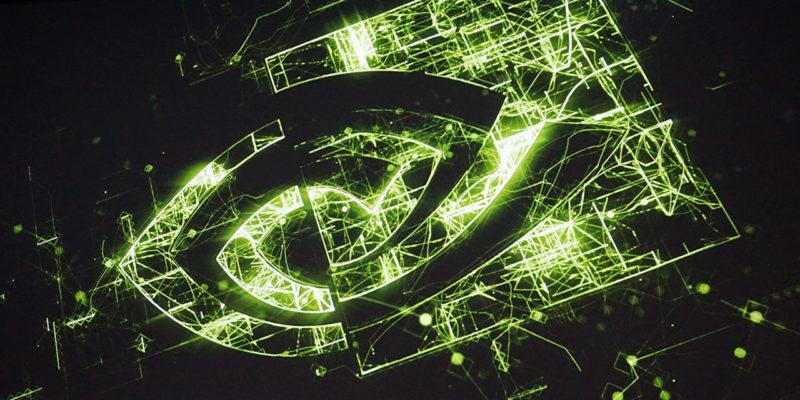 Запуск Nvidia RTX 3070 отложен, чтобы подготовить больше устройств к доступности