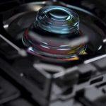 Huawei будет использовать жидкие линзы в своих флагманских моделях 2021 года