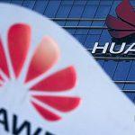 """Huawei готовит """"секретное оружие"""" к 2021 году. Какое?"""