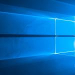 Microsoft внесет серьезные изменения в Windows