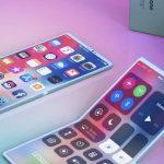 Apple планирует большие инновации в смартфонах