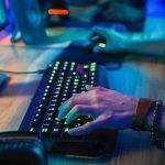 Steam с рекордом более 25 миллионов одновременных игроков