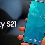 Samsung Galaxy S21 разобран на части. Смартфон должен быть прост в ремонте (видео)