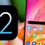 Великолепная информация для пользователей старых моделей Xiaomi