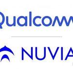 Qualcomm покупает компанию Nuvia. Ожидается значительное изменение на рынке процессоров