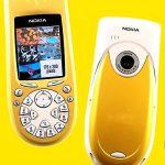 Nokia вернет еще одну классику?