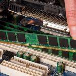 Ожидается, что память DDR3 подорожает до 50 процентов в 2021 году