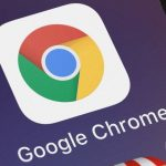 Google тестирует биометрическую безопасность в Chrome для iOS