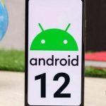 Android 12 – это новая жизнь вашего смартфона. После обновления он изменится до неузнаваемости!