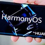 Это может быть самый важный смартфон в истории Huawei