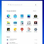 Windows 10x уже близко. Microsoft может ввести систему под другим именем