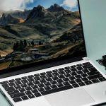 Создан ноутбук, призванный служить долгие годы